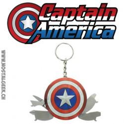 Marvel Captain America Multi Outil