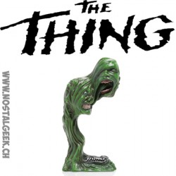 The Thing Sculpture