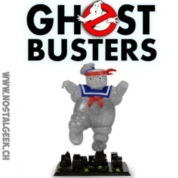 "Ghostbusters ""Karate Puft"" Figurine Exclusive NYCC Variant"