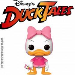 Funko Pop Disney Duck Tales Picsou (Scrooge McDuck)