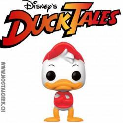 Funko Pop! Disney Duck Tales Webby
