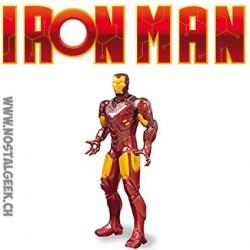 Marvel Avengers Bain Moussant 3D Iron Man