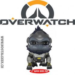 Funko Pop! Overwatch 15cm Oversized Winston