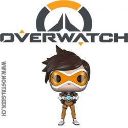 Funko Pop! Overwatch Tracer