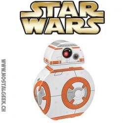Tirelire Star Wars BB-8 avec Son