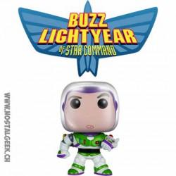Funko Pop Disney Toy Story Buzz Lightyear