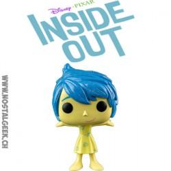 Funko Pop! Disney SDCC 2015 Inside Out Joy Edition Limitée
