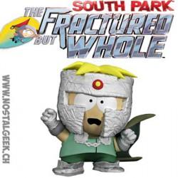 South park : L'Annale du Destin Professor Chaos