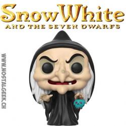 Funko Pop Disney Snow White Witch