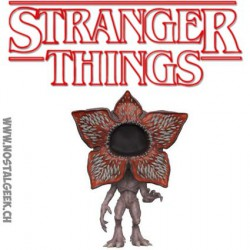 Funko Pop TV Stranger Things Demogorgon