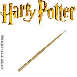 Harry Potter- Baguette de Sorcier d'Hermione Granger Edition Standard Noble Collection