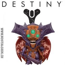 Funko Pop Games Destiny Oryx