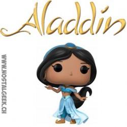 Funko Pop Disney Disney Princesse Jasmine