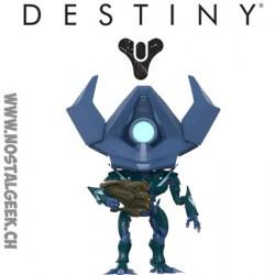 Funko Pop Games Destiny Atheon Edition Limitée