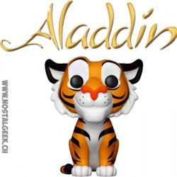 Funko Pop Disney Aladdin Rajah