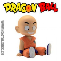 Tirelire Dragon ball Krilin Plastoy