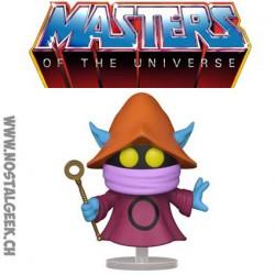 Funko Pop Masters of The Universe Battle Armor Orko
