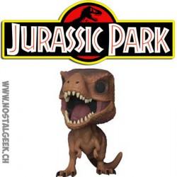 Funko Pop Movies Jurassic Park Tyrannosaurus Rex