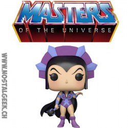 Funko Pop Cartoons Masters of the Universe Evil-Lyn