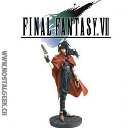 Final Fantasy VII Cold Cast Resin Statue 1/8 Vincent Valentine Kotobukiya