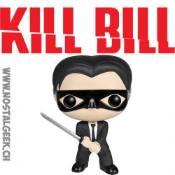 Funko Pop! Movies Kill Bill - Crazy 88