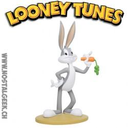 Looney Tuney Bugs Bunny Figurine en résine