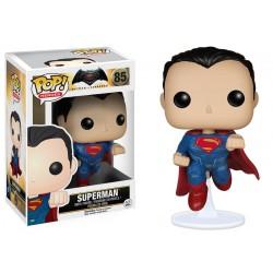 Funko POP! Superman Batman Vs Superman