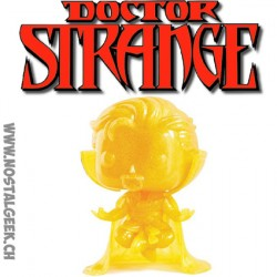 Funko Pop! Marvel Doctor Strange Astral Plane Exclusive Edition Limitée