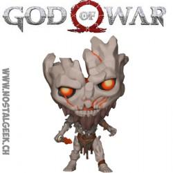 Funko POP Games God of War Draugr