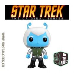 Funko Pop! Star Trek Klingon Figurine