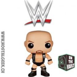 Funko Pop WWE Stone Cold Steve Austin Edition Limitée