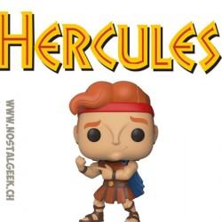 Funko Pop Disney Hercules Baby Hercules