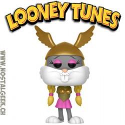 Funko Pop Cartoons Looney Tunes Sylvester & Tweety Vinyl Figure