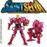 Saint Seiya (Bandai France) - Gigant - Spectre du Cyclope