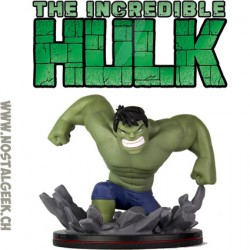 QFig Marve Comics Hulk Age Of Ultron Figure