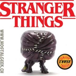 Funko Pop TV Stranger Things Dart Chase Edition Limitée