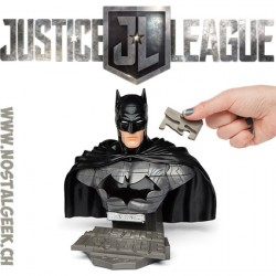 DC Comics Justice League 3D Puzzle Batman