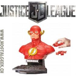 DC Comics Justice League 3D Puzzle The Flash