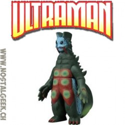 Bandai Ultraman Monster Figure Kaiju 500 Series 21 Doragoris