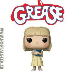 Funko Pop Movies Grease Sandy Olsson