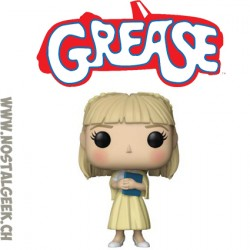Funko Pop Movies Grease Sandy Olsson