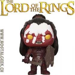 Funko Pop Movies Lord of the Rings Lurtz Vinyl Figure