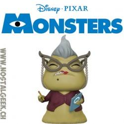 Funko Pop Disney Monsters Inc. Roz