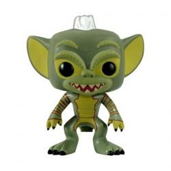Funko Pop! Movies Gremlins