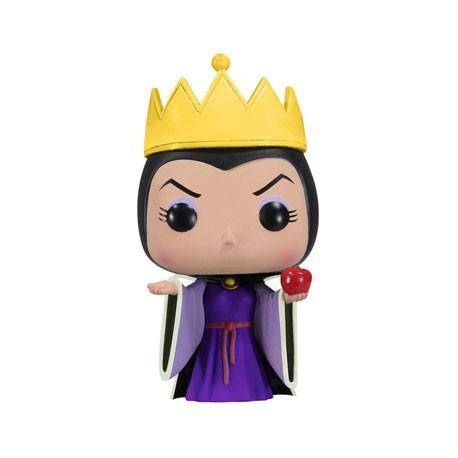 Funko Pop! Snow White Evil Queen Disney