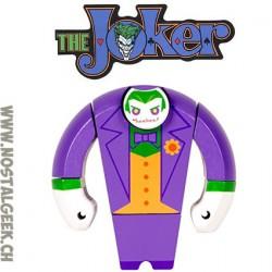 DC Comics Figurine en Bois du Joker