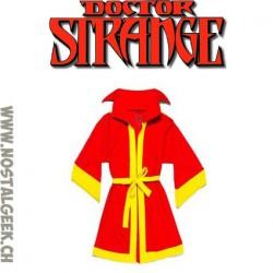Doctor Strange Cloak of Levitation Bathrobe