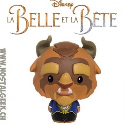 Funko Pint Size Heroes Disney The Beauty and The Beast - The Beast Vinyl Figure