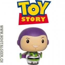 Funko Pint Size Heroes Disney Toy Story- Buzz Lightyear Vinyl Figure