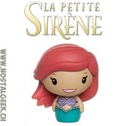 Funko Pint Size Heroes Disney Little Mermaid Ariel Vinyl Figure
